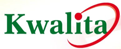kwalita logo