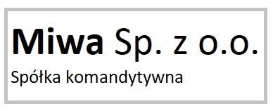 miwa logo
