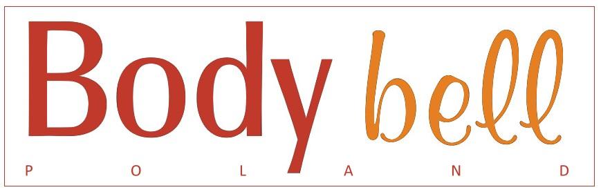 beautypol logo