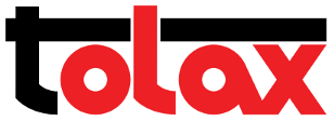 tolax logo